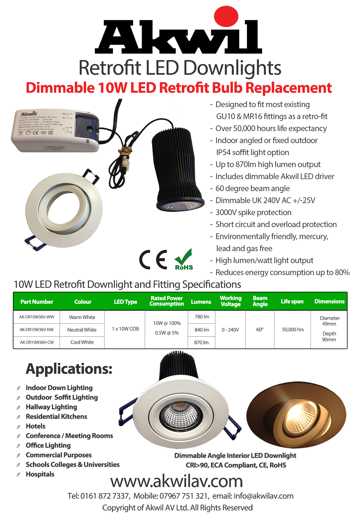 Akwil%2010W%20LED%20Retro-fit-Downlight-