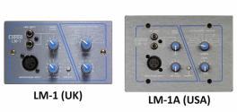 LM-1%20%26%20LM-1A.jpg