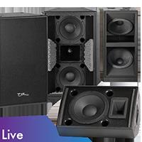 OHM-TRS-Touring-Loudspeaker-Sound-System