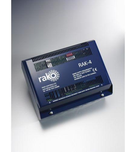 Rako%20RAK-4F.jpg