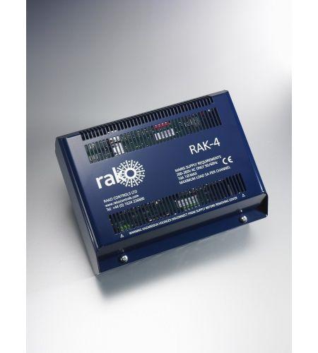 Rako%20RAK-4L.jpg