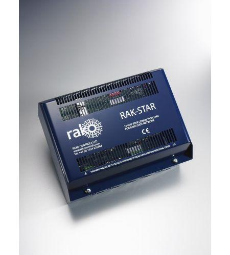 Rako%20RAK-STAR.jpg