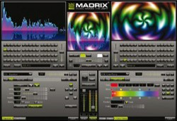 Madrix-Software.jpg
