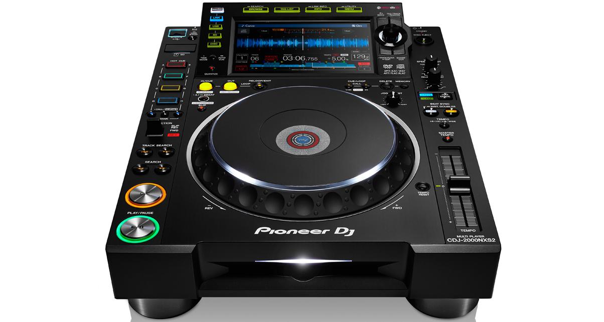 djm-2000nexus-main.png