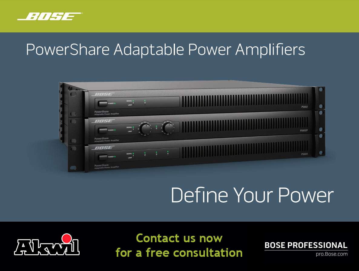 bose-amplifiers-PowerShare_PS604-ps602-i