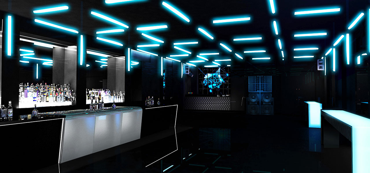 club-ink-lighting-neon-akwil-installatio