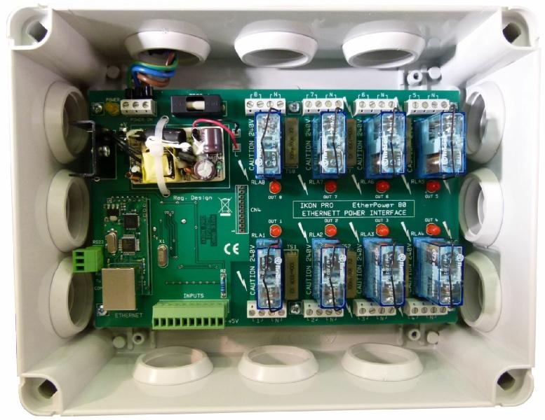 EtherPower-80.jpg1431615634860.jpg