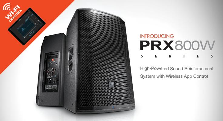 jbl-pro-prx800-loudspeaker-system-full-r