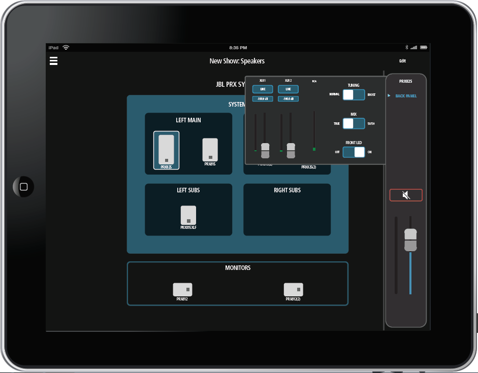 prx800-app-screen.png?sfvrsn=0