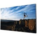Edgeless HD Video Wall Plasmas