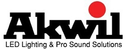 Akwil Ltd.