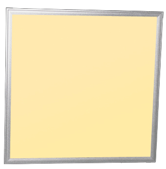 Dimmable Colour Temperature Adjustable LED Panel 600x600