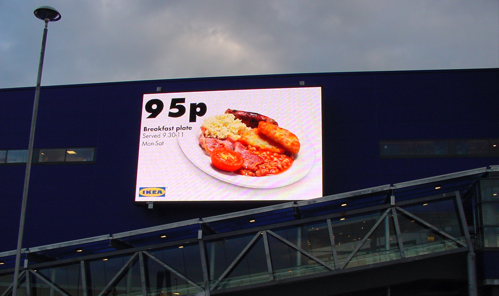 IKEA-LED-Display-System.png