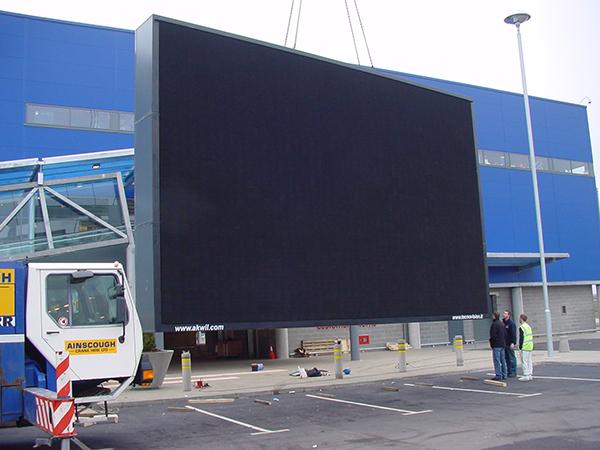 Ikea-akwil-led-screen-install-600px.jpg