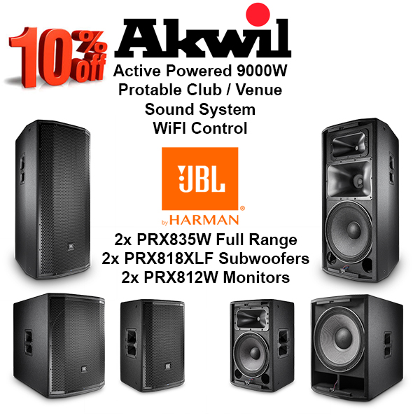 JBL_PRX800-system-full-range-powered-clu