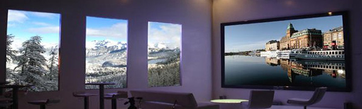 LED-display-systems-3d-interacive-indoor