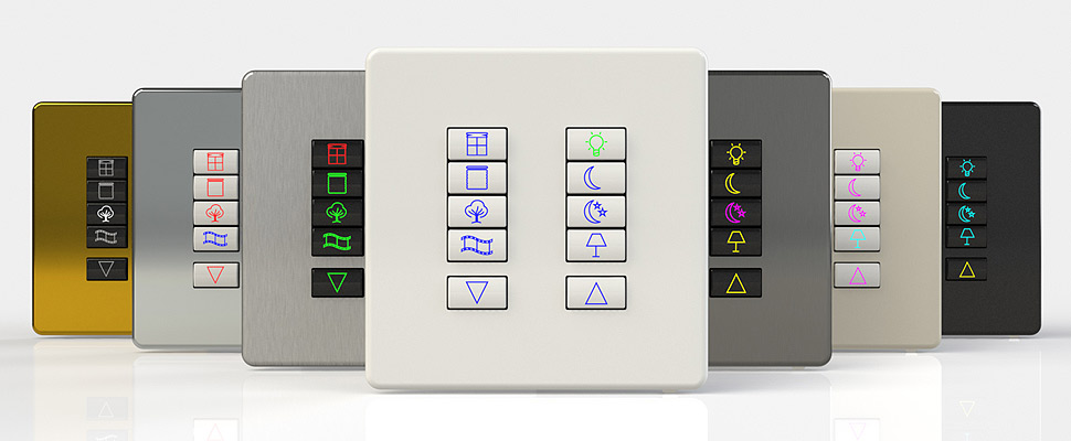 Mode-lighting-wall-plates-iCON-group.jpg