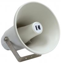 IC-20Audio-20--20DK15T-20--20IP66-2015-2