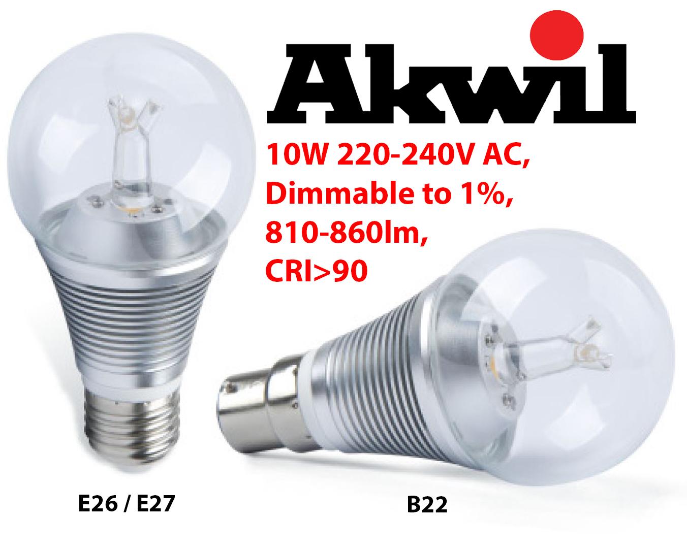 10W-LED-Bulb.jpg