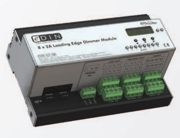Mode-8x500W-Dimmer-Module.JPG