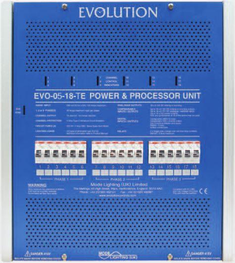 Mode-EVO-05-18-TE.JPG