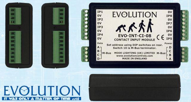 Mode-EVO-INT-CI-08-contact-input-module.
