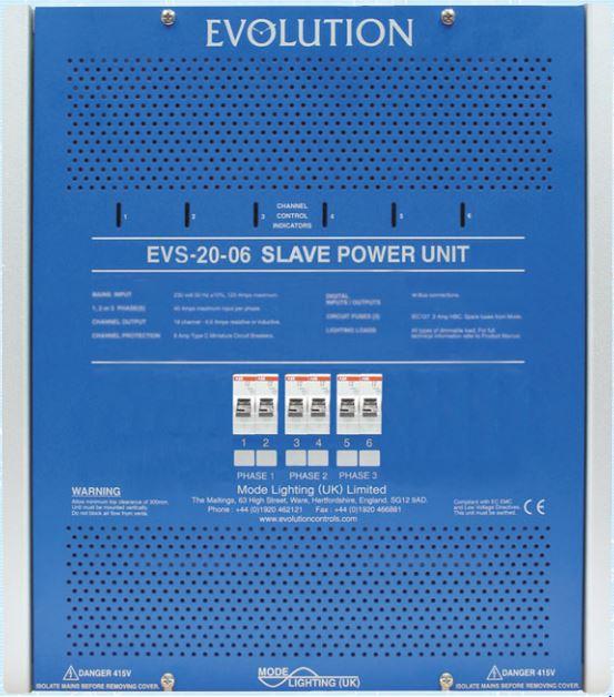 Mode-EVS-20-06-Slave-Dimmer-Pack-20A-per