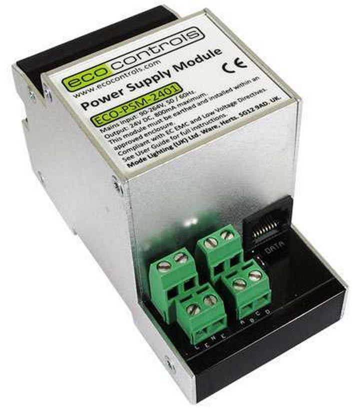 Mode-Eco-Controls-ECO-PSM-2401-Power-Sup