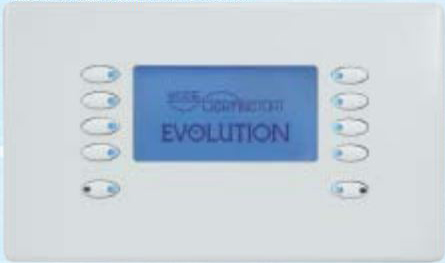 Mode-Evolution-LCD-Display-evo-lcd-55-WH