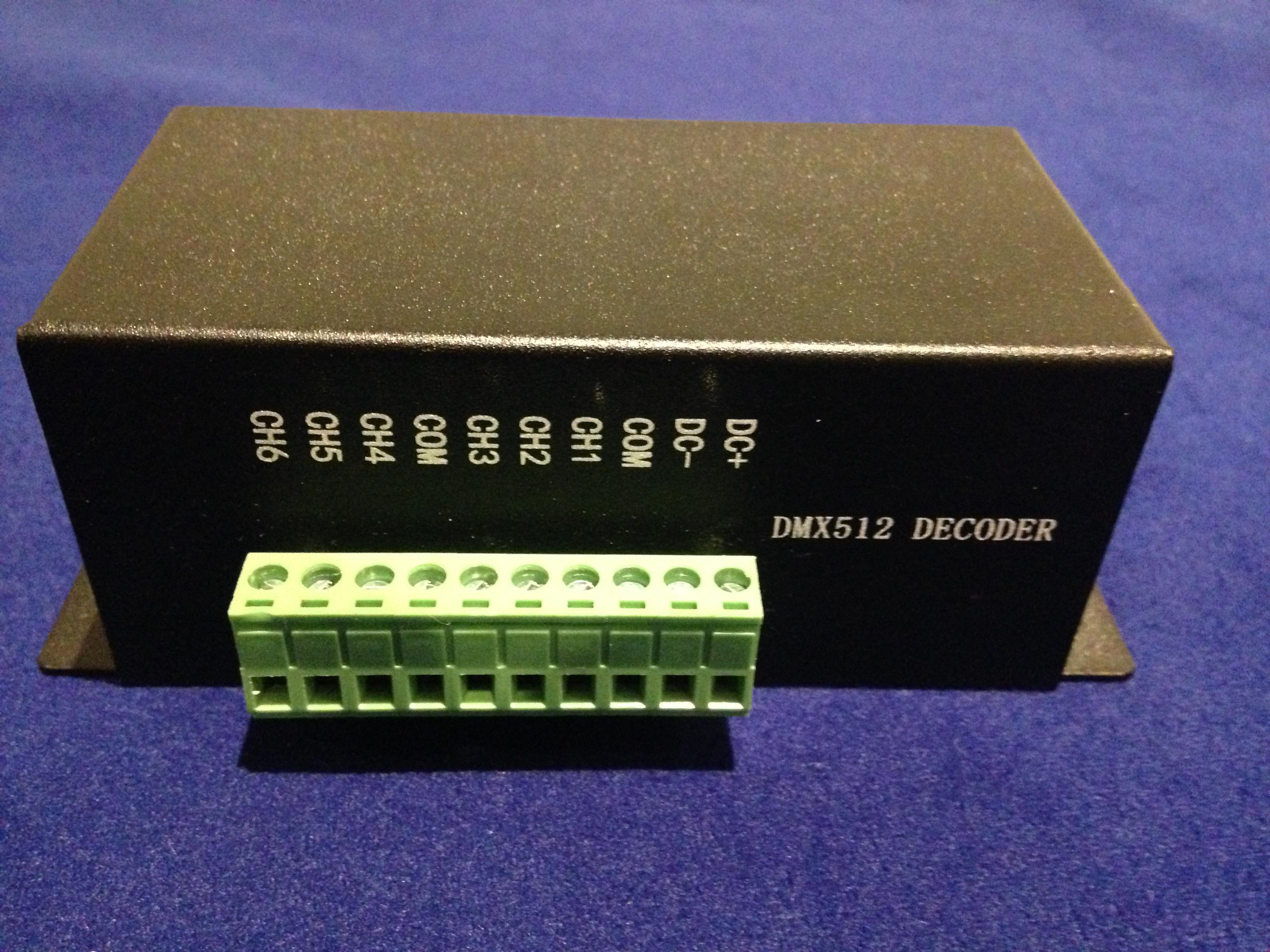 Akwil-LED-PWM-DECODER-01.JPG142993122278