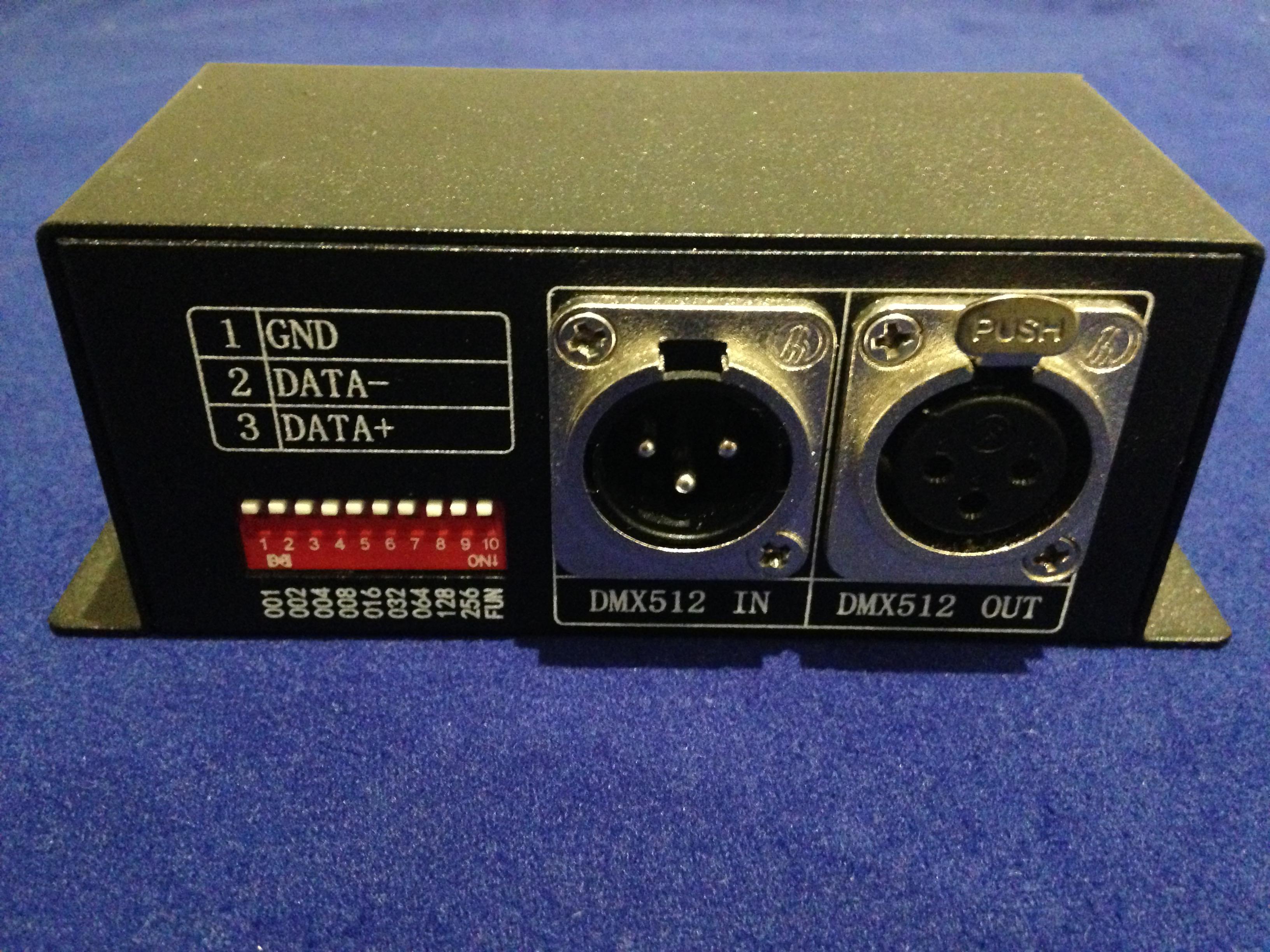 Akwil-LED-PWM-DECODER-02.JPG142993117554