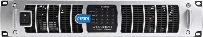 vtx4120.jpg