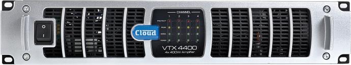 vtx4400.jpg