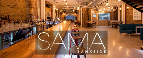 sama-bankside-london-groove