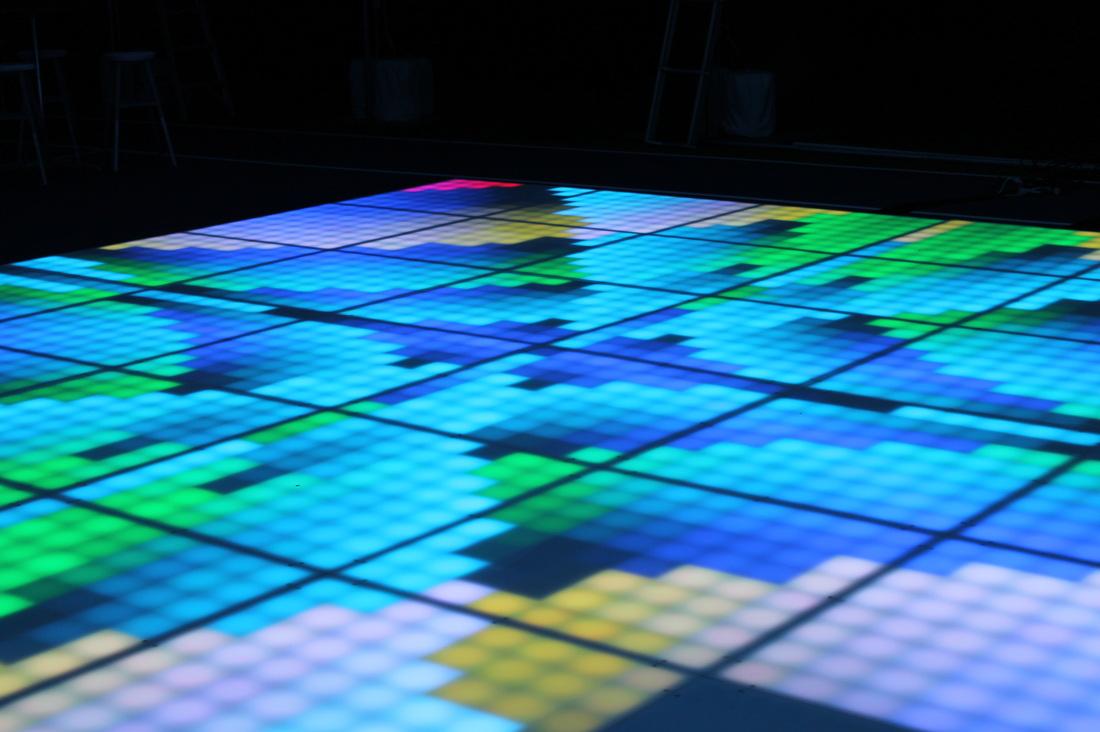square-pixel-led-dance-floor-1m-x-1m-pan