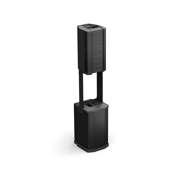 Bose F1 Model 812 Active Loudspeaker Vertical Array