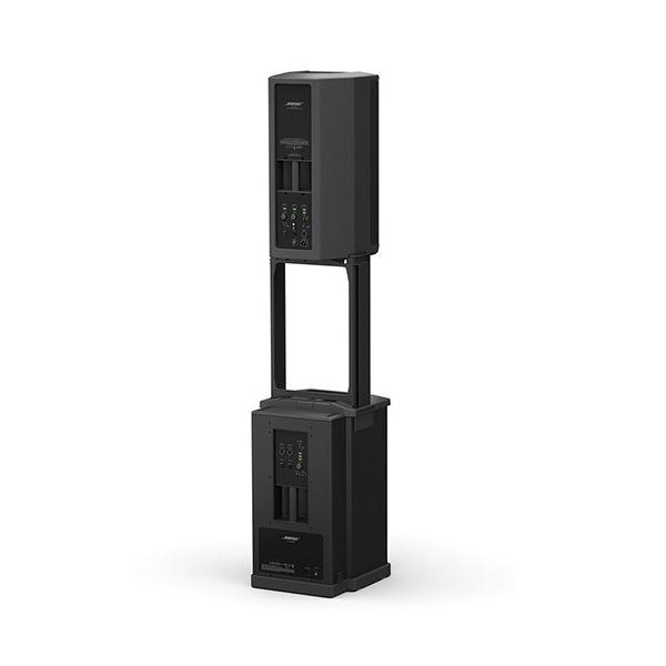 Bose F1 Model 812 Active Loudspeaker Vertical Array