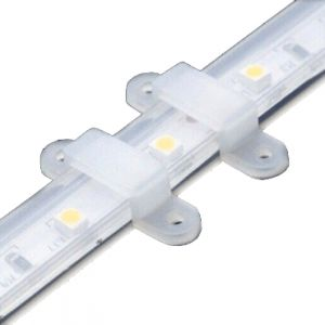 Bracket Clips for LED Strips