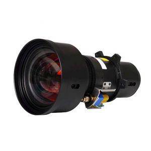 Optoma BX-CTA01 Wide Angle lens for ZU850 & ZU1050T Laser Projectors