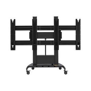 "Optoma Motorized Stand for 130"" Screen"