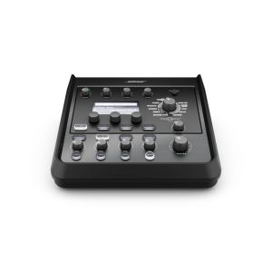 Bose T4S Tonematch 4 Channel Mixer with Inbuilt Bose EQ Presets