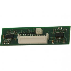 Bose Loudspeaker EQ Card for Cloud Mixers or Amplifiers