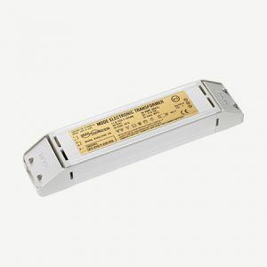 Mode Electronic Transformer ET-055-C-230-RD (12 Volt, 5 to 55 VA)
