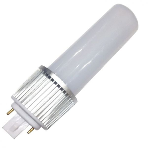 360 degree G24 8w 10w 13w 15w led bulb