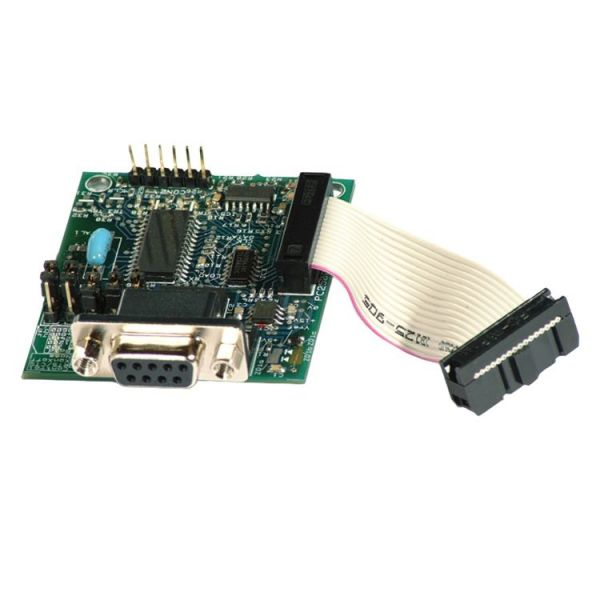 CDI-S100 Optional RS232 Module Card for CX462 Zone Mixer