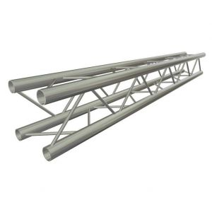 Quadlite Optilite Quad Lighting Truss System 15m x 20m