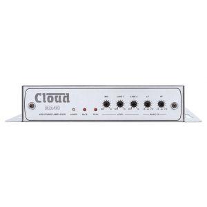 Cloud MA40 40W Mini Amplifier