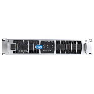 Cloud VTX4240 - Amplifier
