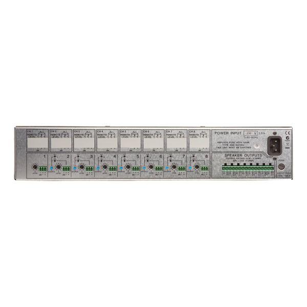 Cloud CXA850 - Amplifier