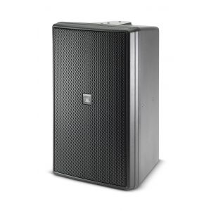 JBL Control 30  Each 150W 10 Inch High Output Indoor or outdoor Speaker  8 Ohms Plus 70 or 100V